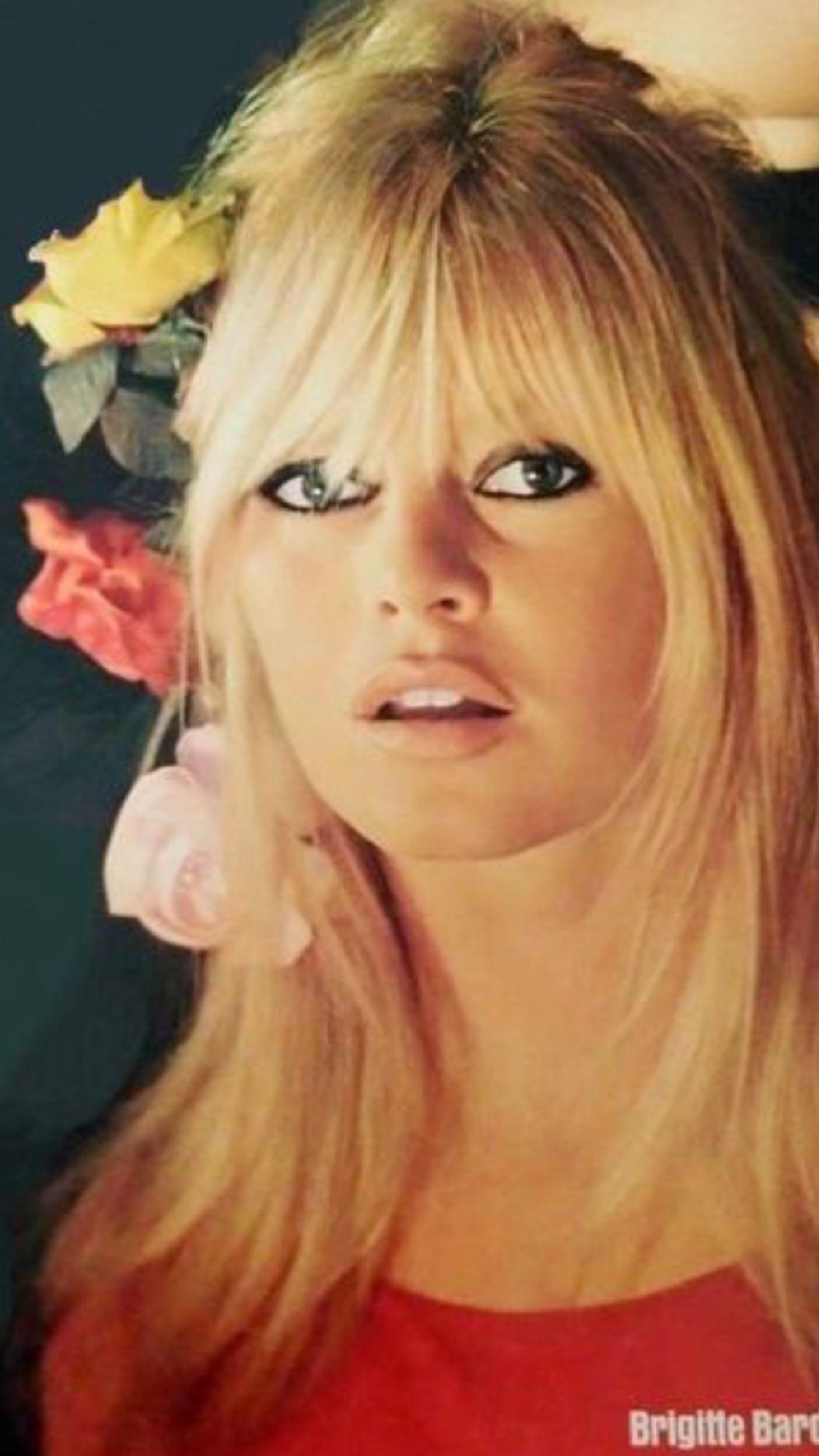 Pin By Kim Scholer On Brigitte Bardot Brigitte Bardot Bridgitte Bardot Bridget Bardot
