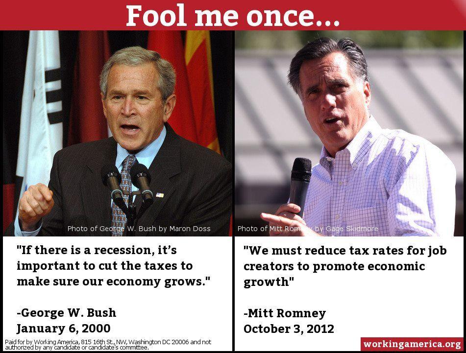 Fool Me Once Politics Politics Fool Me Once The Fool