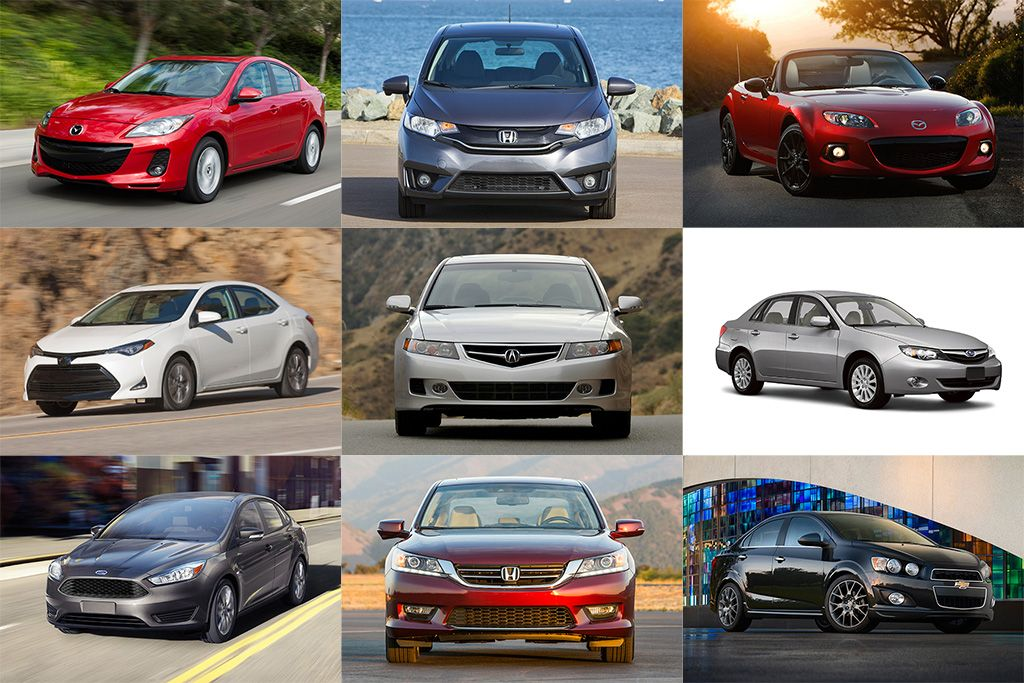 There are several platforms to buy used cars, however, you
