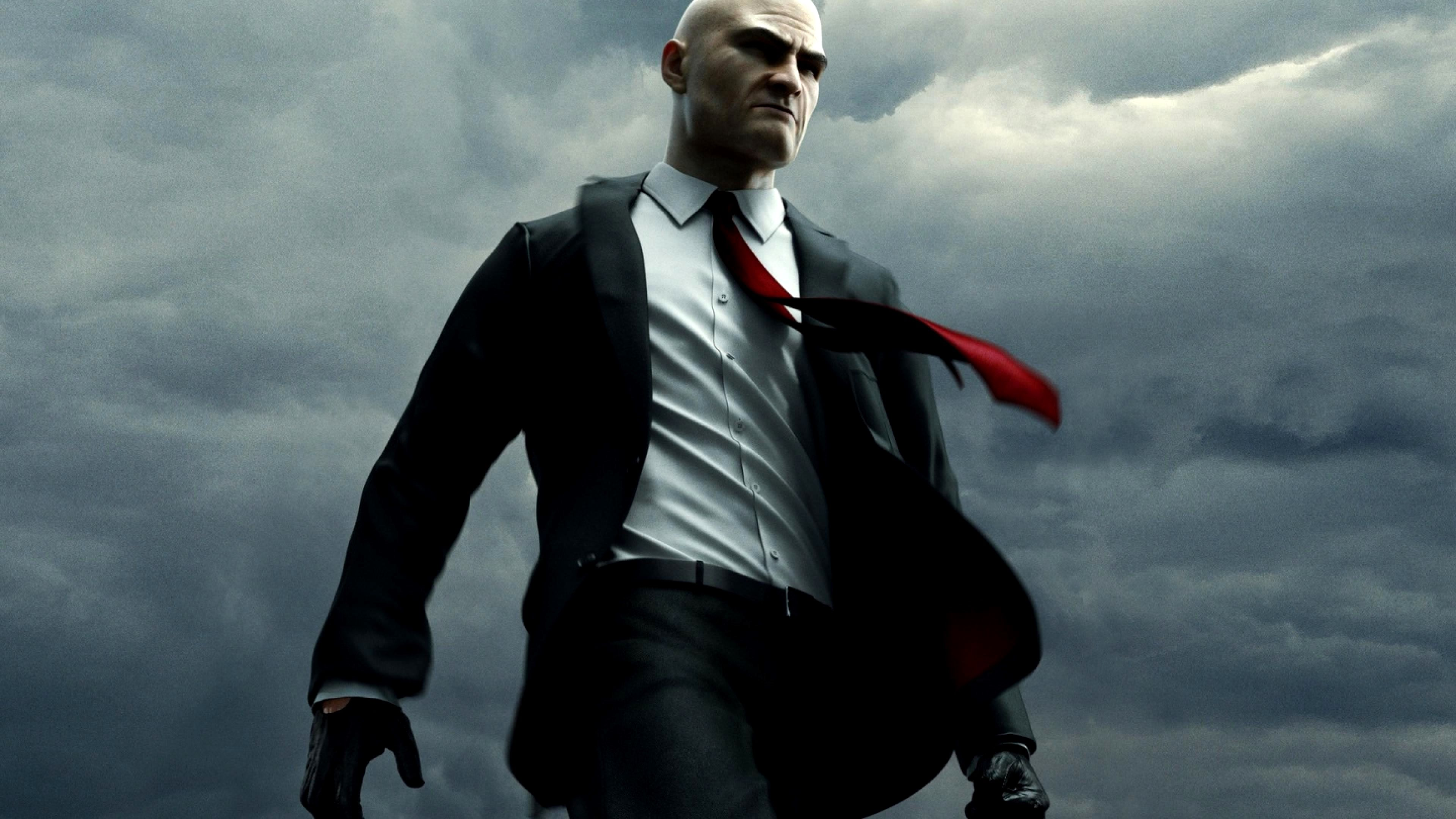 Hitman 3 2021 Wallpaper For Iphone And 4k Gaming Wallpapers For Laptop Download Now For Free Hitman3 Games Ps5 In 2020 Hitman Hitman Agent 47 Best Gaming Wallpapers