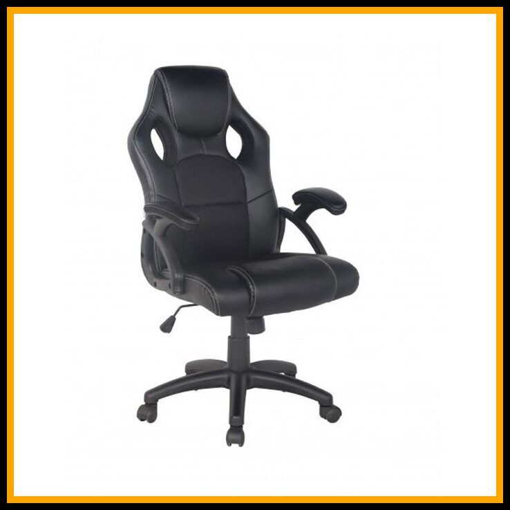 82 Reference Of Office Gaming Chair Uk In 2020 Office Gaming Chair Gaming Chair Uk Chair