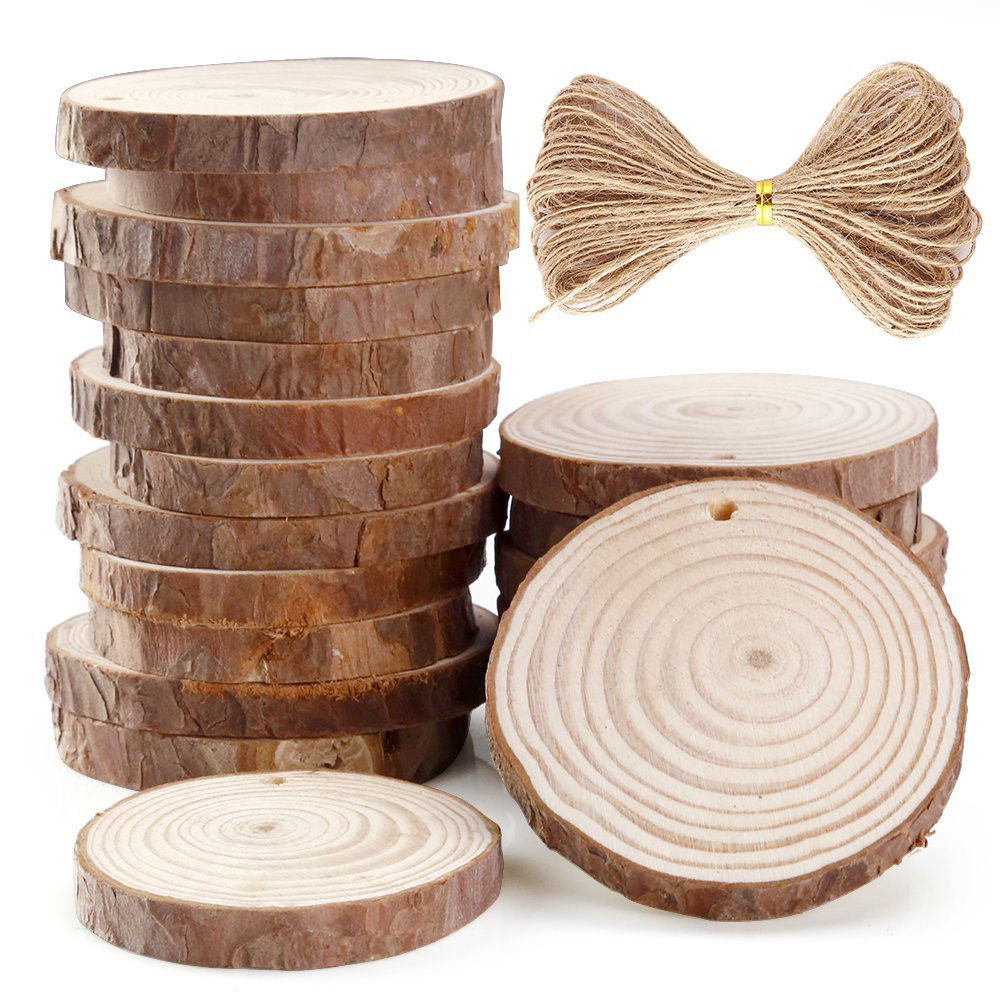 13+ Unfinished craft wood pieces information