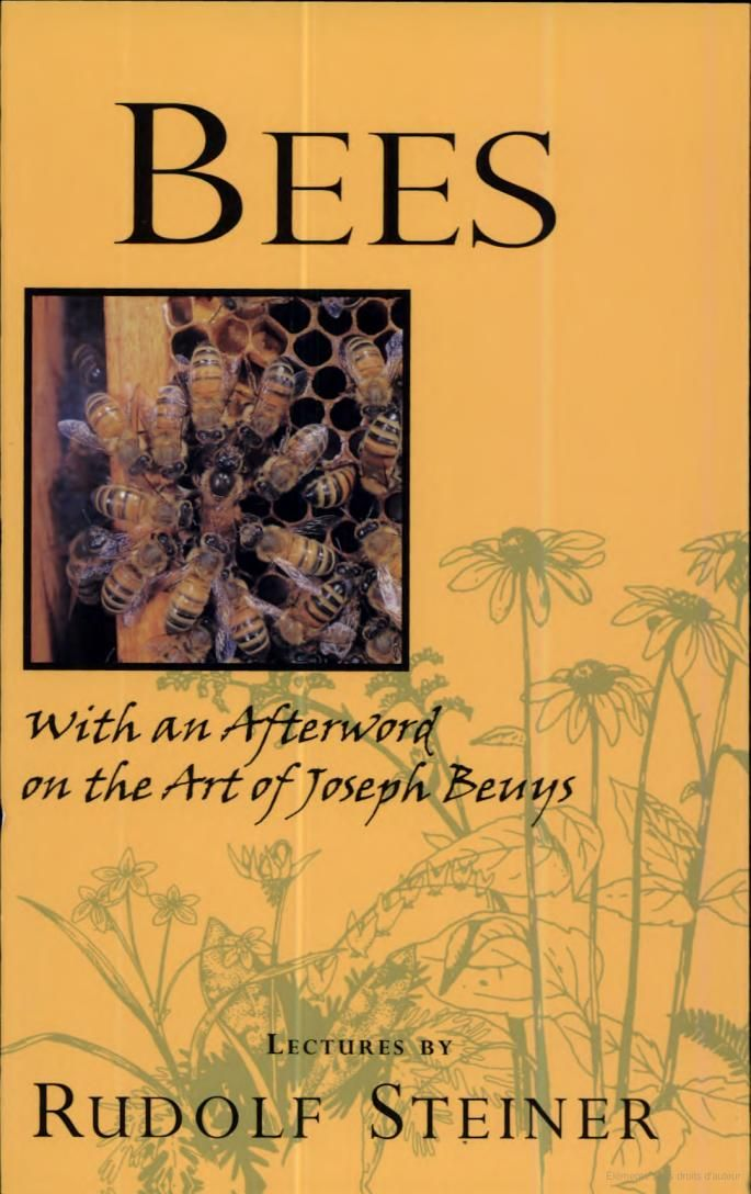 Popular Beekeeping Books