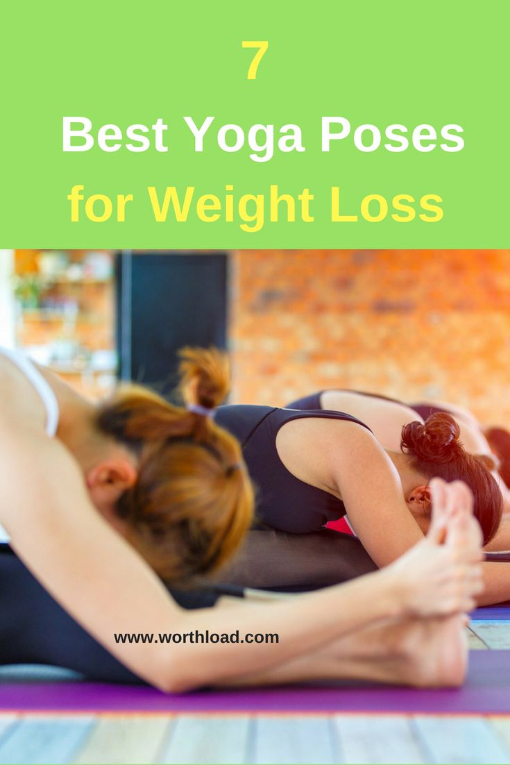 photo 7 Best Beginner's Workouts for Weight Loss to Start Now
