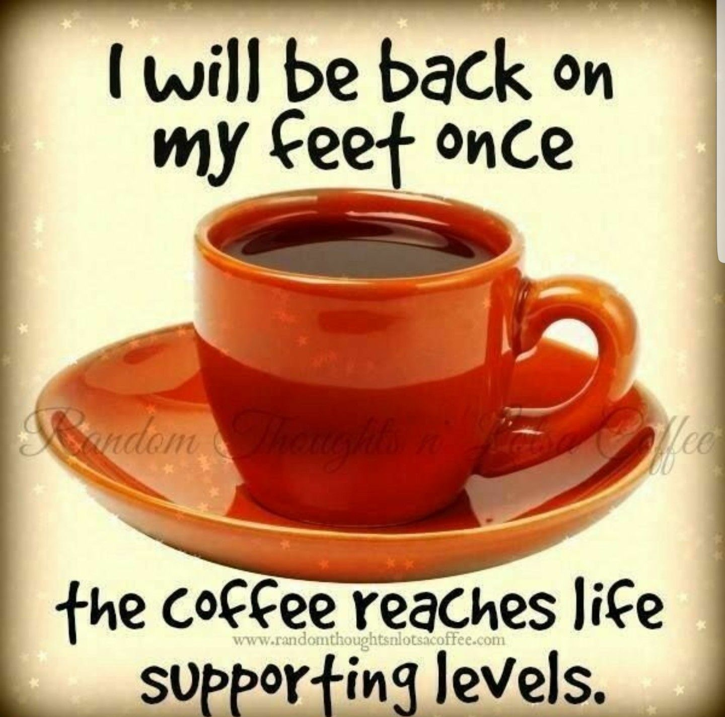 Pin By Michelle Asson On Coffee Pothead Etc Coffee Quotes Coffee Obsession Good Morning Coffee