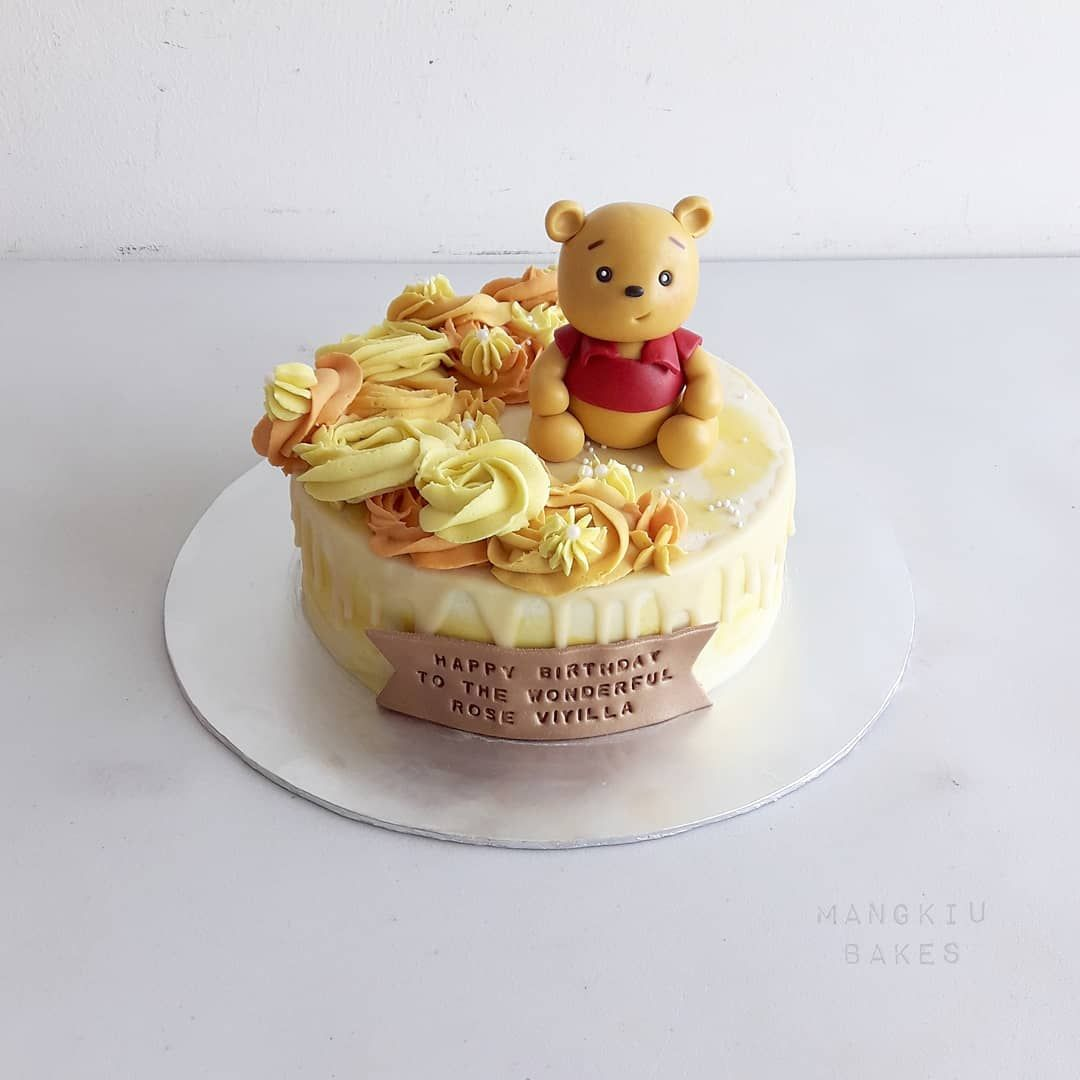 Fantastic Remaining Messages Will Be Answered Tomorrow Mini Cakes Funny Birthday Cards Online Benoljebrpdamsfinfo