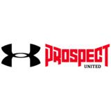 Tryout Announcement Prospect U New Jersey Is Look For A Few 9u 10u And 12u Players Get Softball Training Travel Baseball Baseball Softball