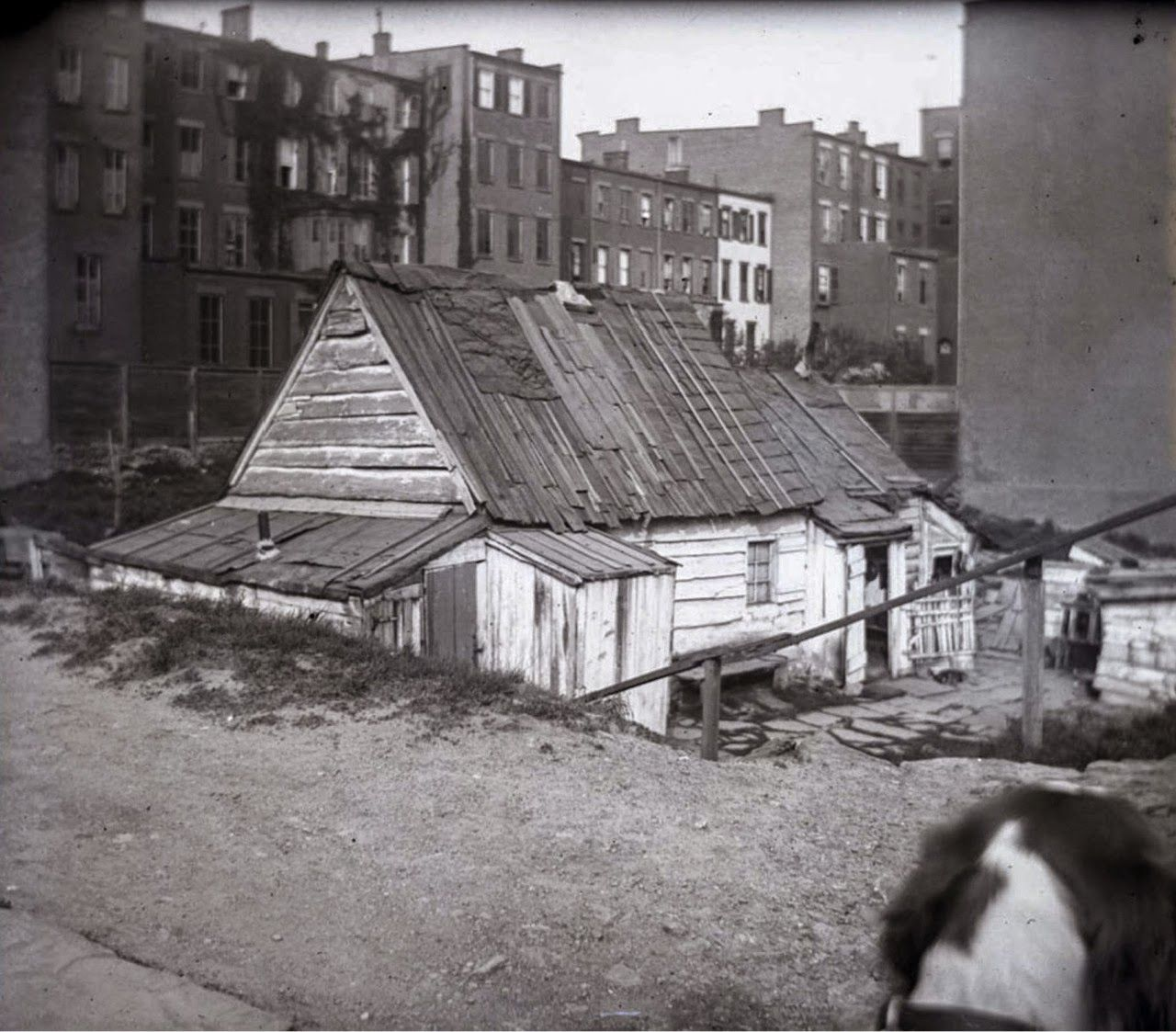 40 Amazing And Rare Vintage Photos Of Streets Of New York In The Late 19th Century Vintage New York New York Pictures New York City