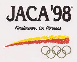 Jaca 1998