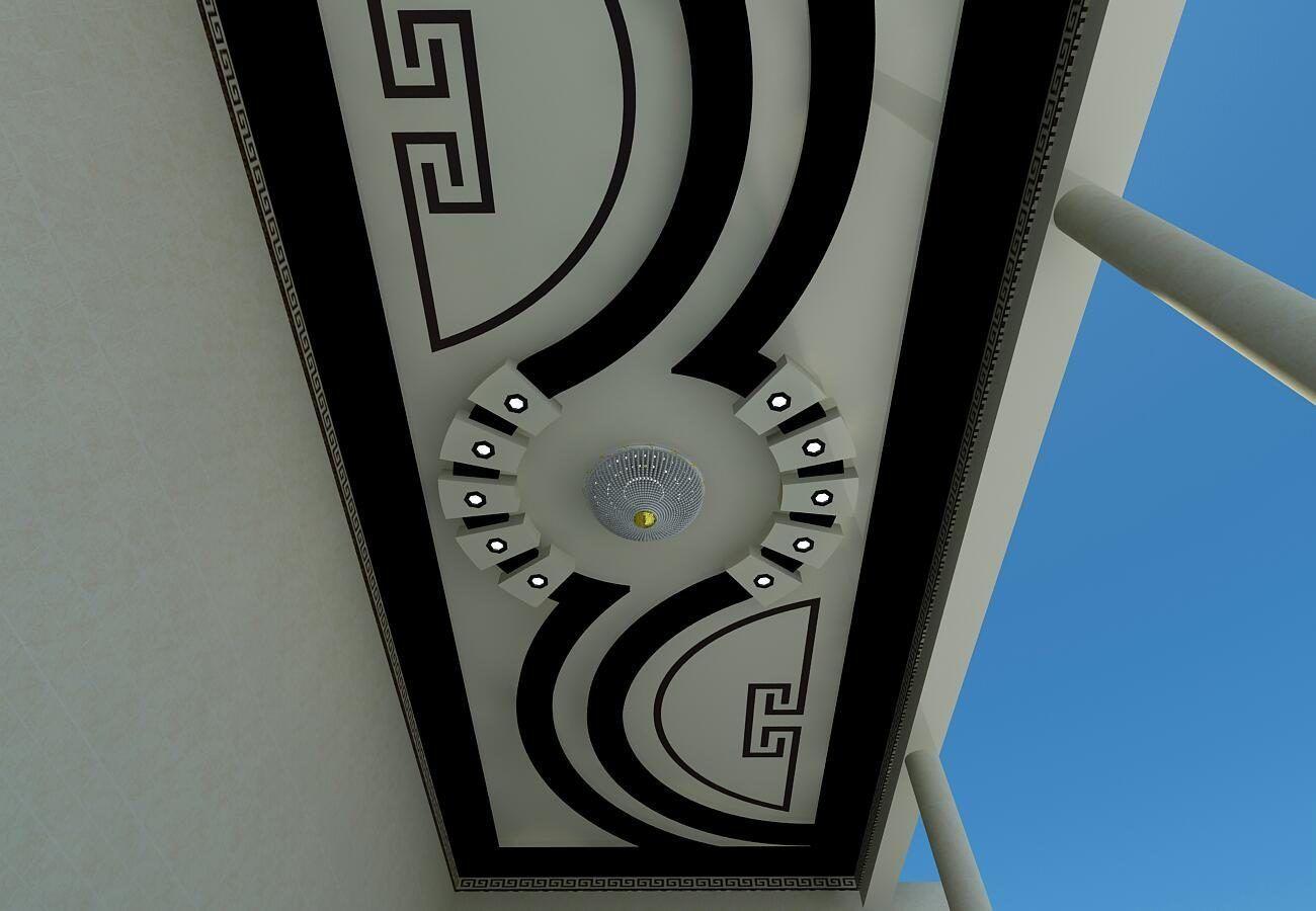 Tremendous Odnoklassniki Chiroyli Uylar In 2019 House Ceiling Design Interior Design Ideas Inesswwsoteloinfo
