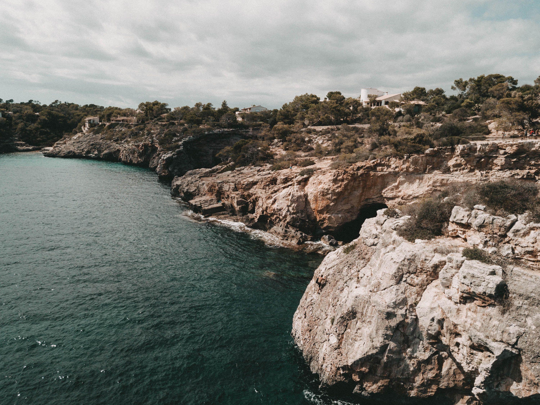8 Geheime Mallorca Insider Tipps Abseits Des Massentourismus Mallorca Tourismus Und Bucht