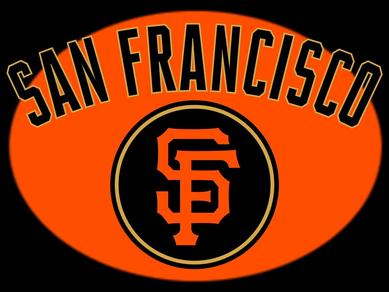 San Francisco Giants Android Wallpaper 603260 San Francisco