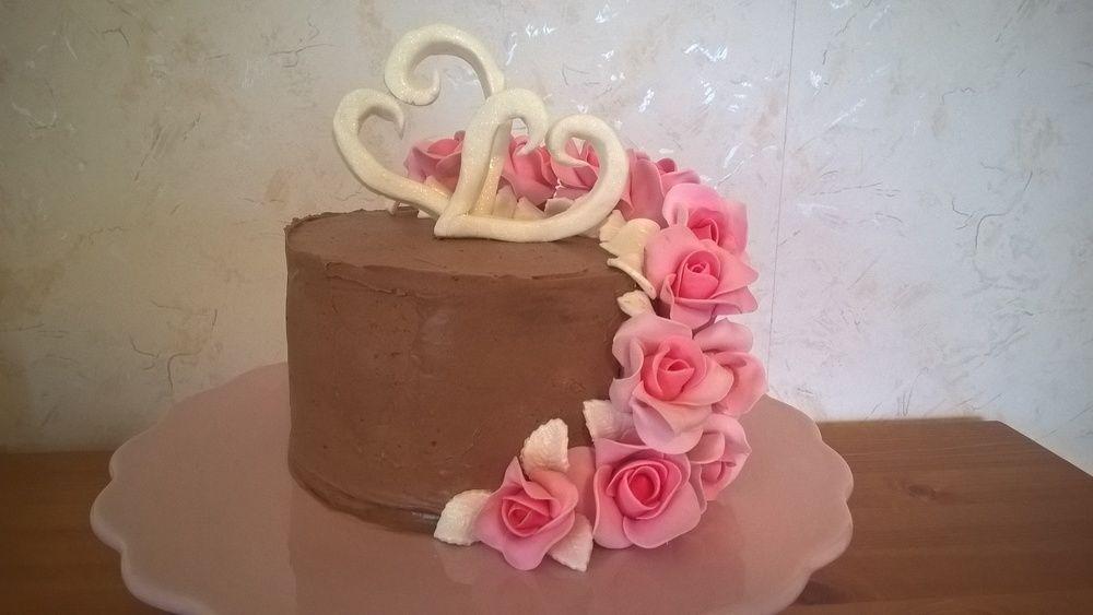 #leivojakoristele #ystävänpäivähaaste Kiitos Mia K.