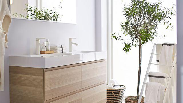 /meuble-lavabo/meuble-lavabo-24