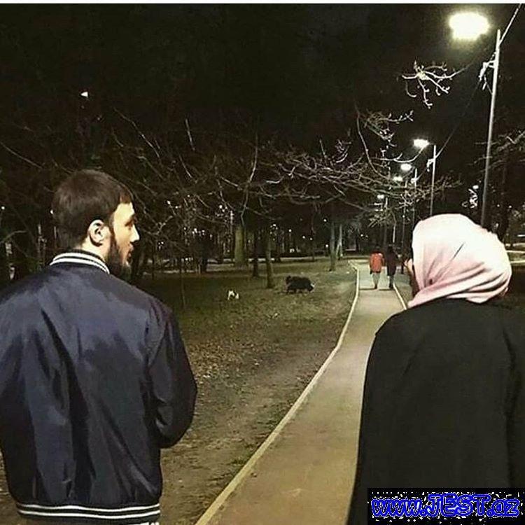 Sosial Səbəkələrdə Istifadə Edə Biləcəyiniz Qizlar Və Oglanlar Ucun Profil Səkilləri Sizlər Ucun T Muslim Couple Photography Cute Muslim Couples Muslim Couples