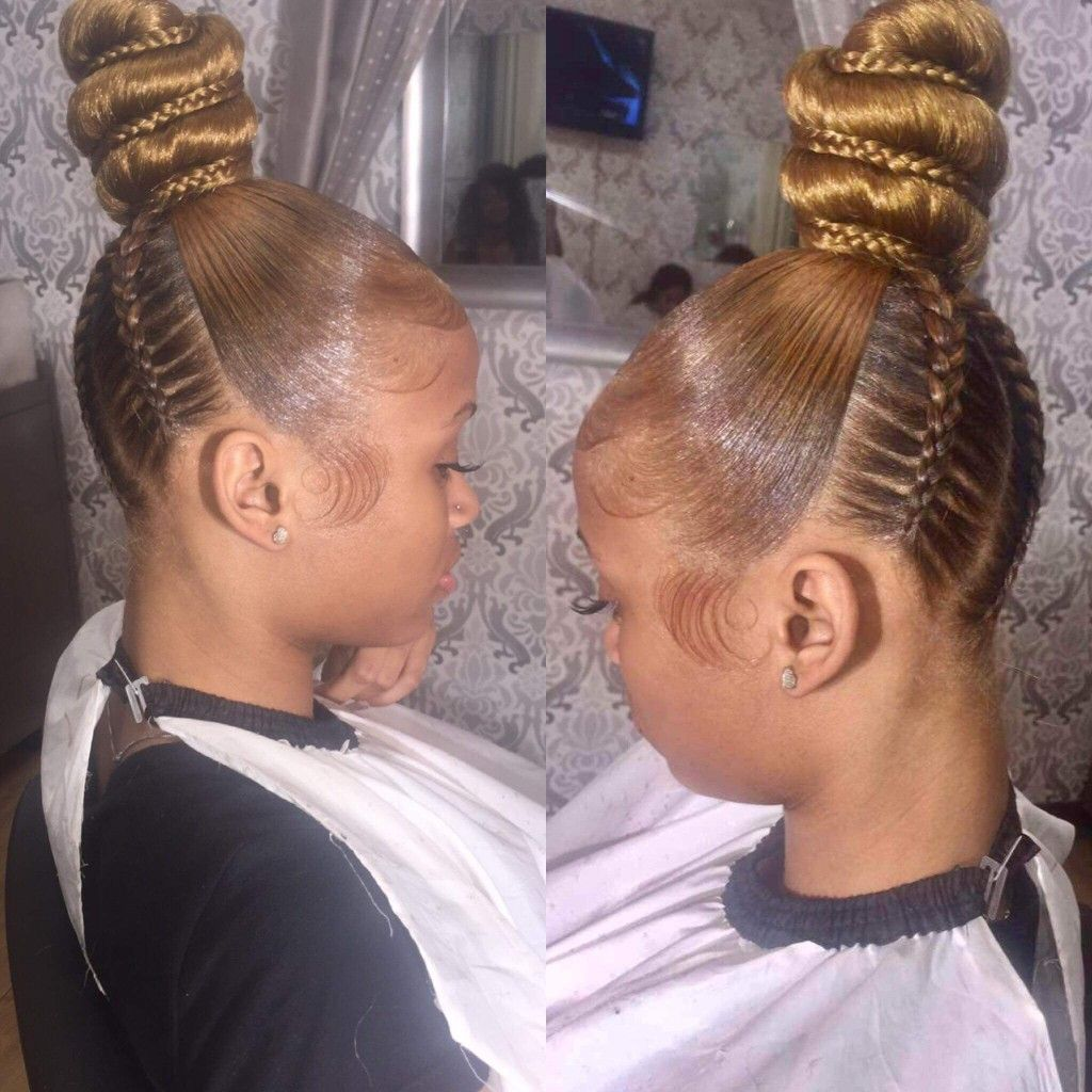 Official lee hair styles pinterest hair style ponytail and