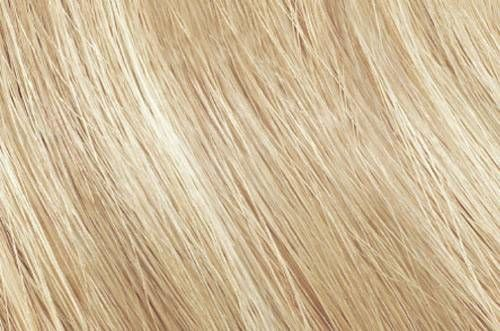Redken Chromatics Permanent Hair Color 10n 10 Natural Redken Chromatics Permanent Hair Color Hair Color