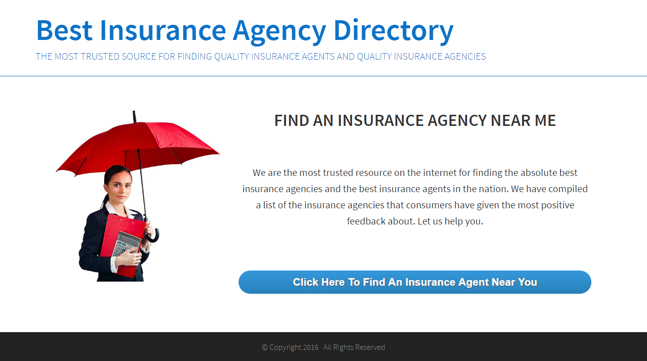 Pin By Leohorrified On Insurance Agency Real Estate Agency