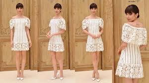 lily collins fashion - Google Search #lilycollins lily collins fashion - Google Search #lilycollins