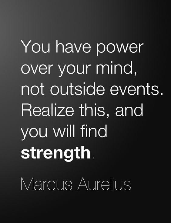 24 Motivational Quotes Strength Chicago Memes Strong Mind Quotes Mindfulness Quotes Motivational Quotes Strength
