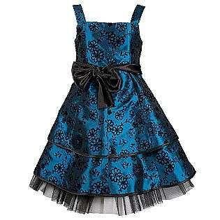 3456cff439 Girls Party Dresses 7-16