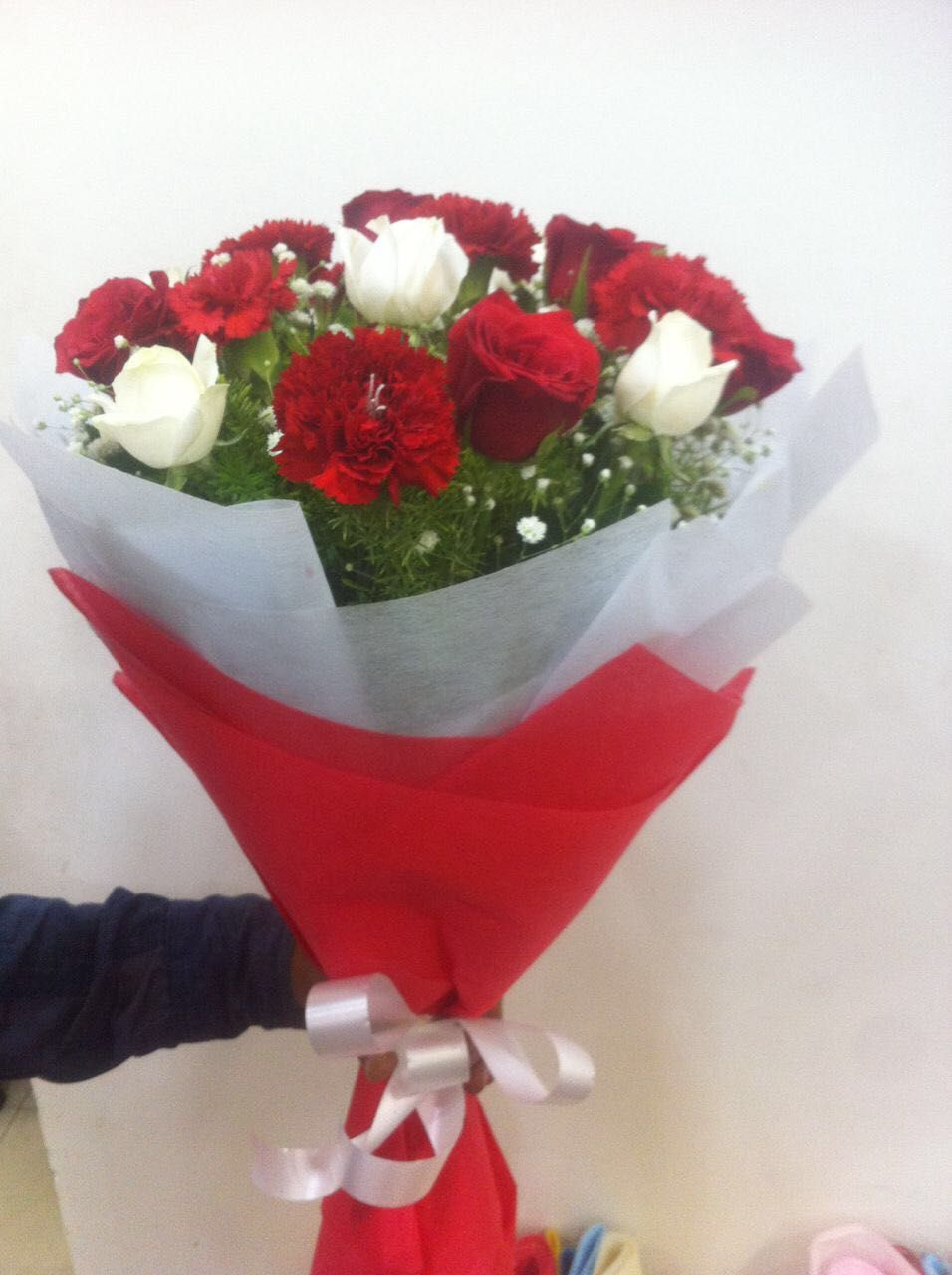 Pin by Blooms Only on Flower Delivery Services Blooms