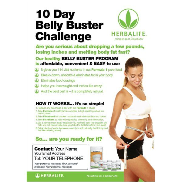 Pin Herbalife Flyers Pdf Imgarcade Com 1 Herbalife Flyer Template On Pinterest Herbalife Diet Herbalife Nutrition Herbalife Nutrition Club