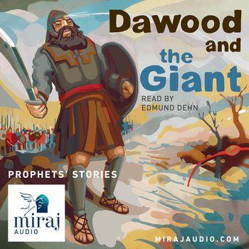 free download of 6 audio books | Arab & Islamic | Learning