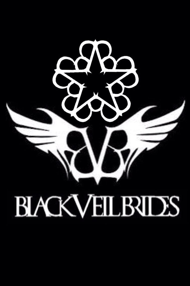 Black Veil Brides Black Veil Brides Andy Black Viel Brides Emo Wallpaper