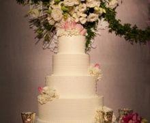 Frenzel Photographers-Glam Pink Wedding-17 sparkly glamorous  San Clemente California