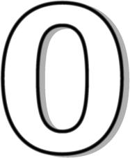 Zero Outline 10. I've me...