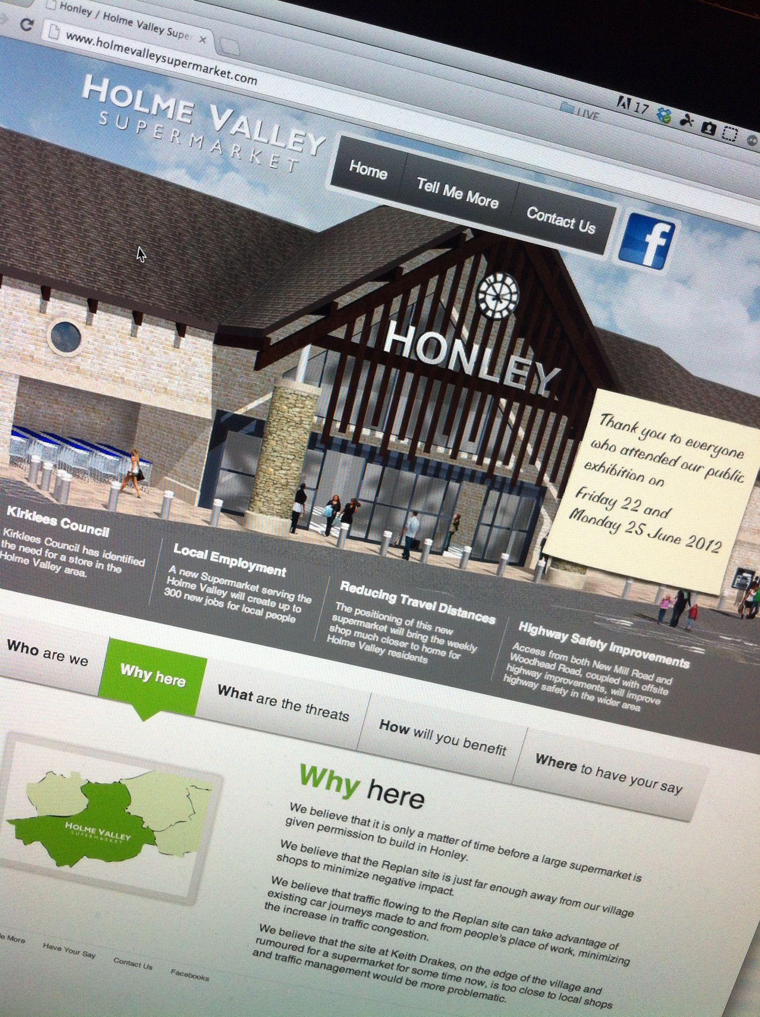 Web Design Huddersfield Syncddesign Co Uk Website Design Design Agency Web Design
