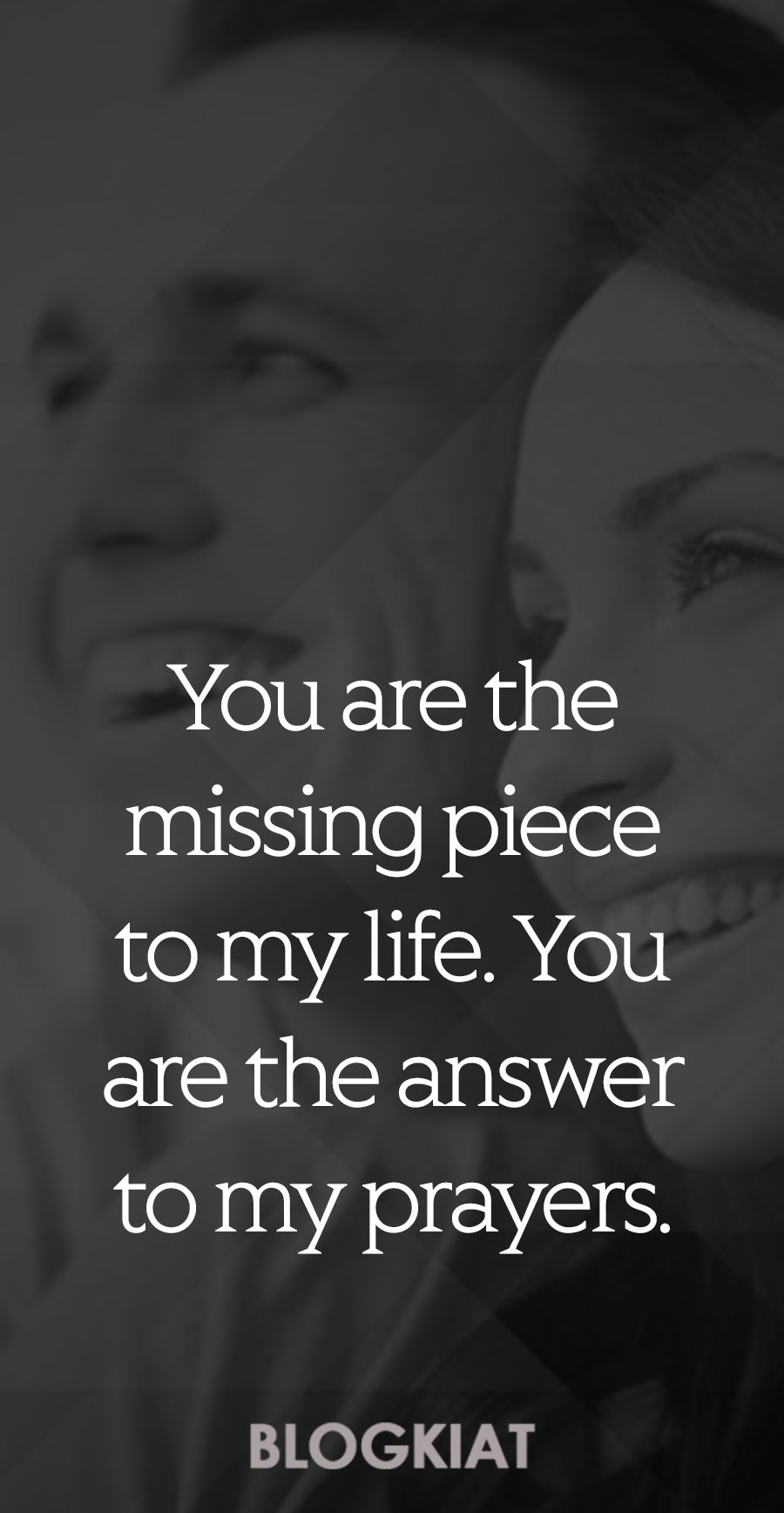 50+ Sweet, Cute U0026 Romantic Love Quotes For Her #cutelovequotes #lovequotes #