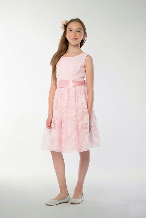Pin de orlis en vestidos niñas | Pinterest | Vestidos niña, Vestidos ...