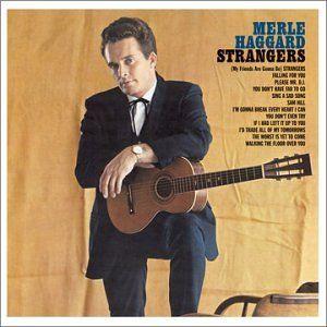 Robot Check Merle Haggard Saddest Songs Stranger
