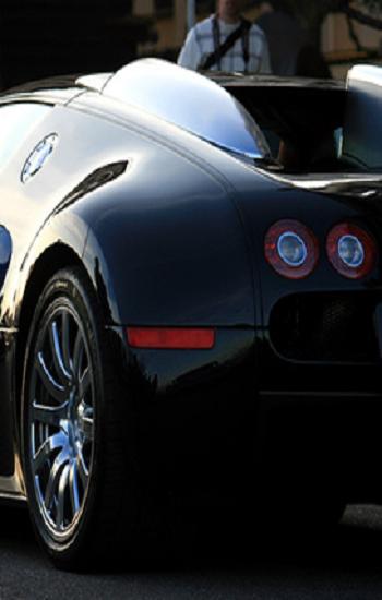 Bugatti  http://VIPsAccess.com/luxury/hotel/tickets-package/monaco-grand-prix-reservation.html