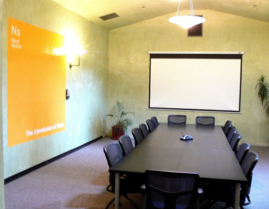 Ikea Conference Table Google Search Woodridge Office Ideas - Ikea conference room table