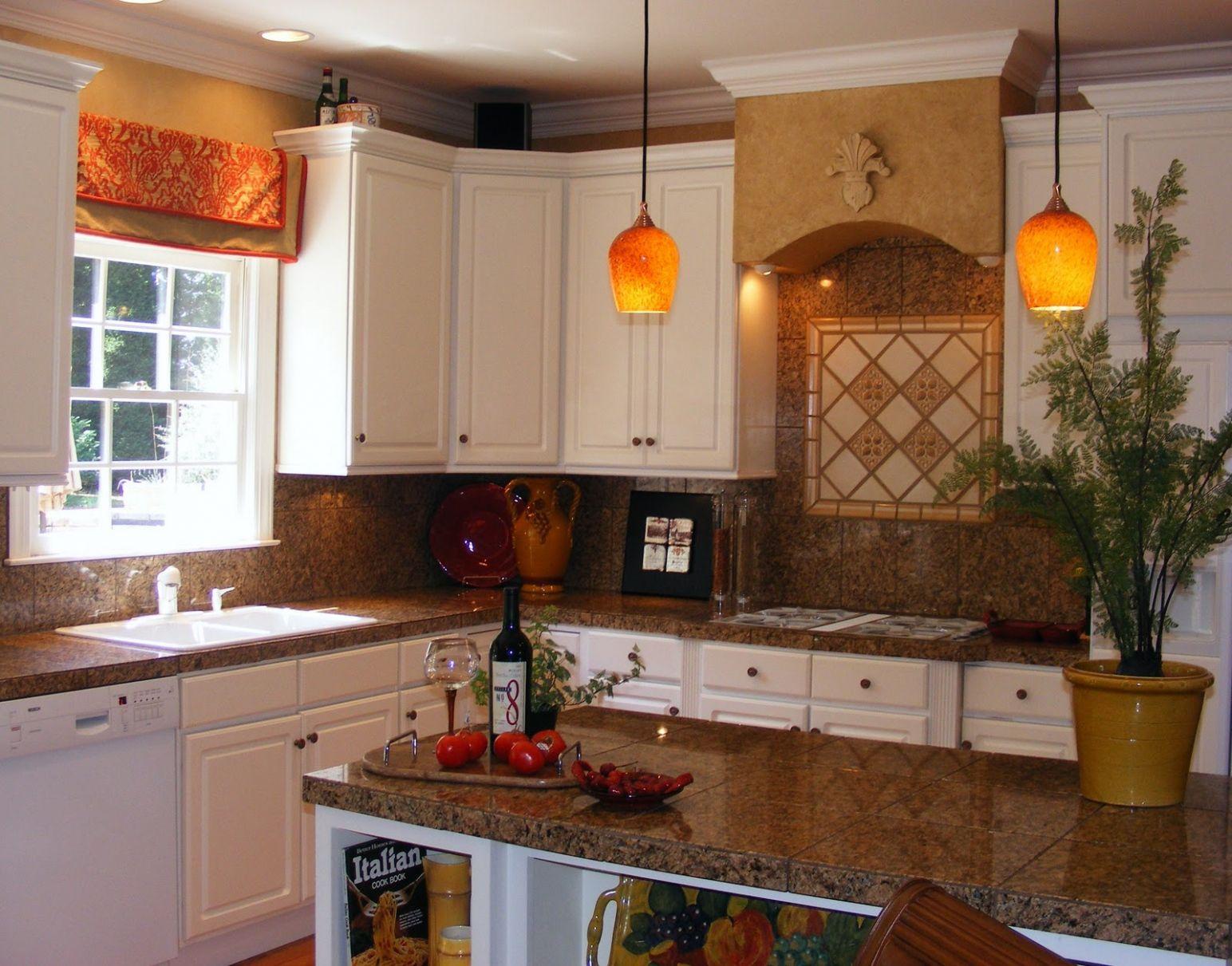 100+ Kitchen Remodeling Greensboro Nc - Rustic Kitchen Lighting ...