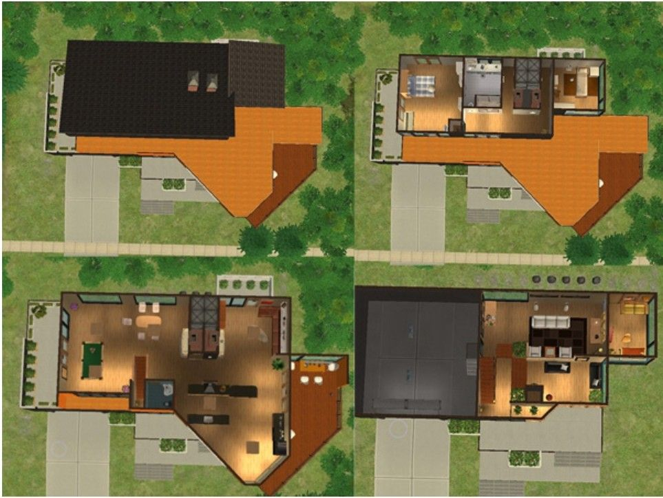 Cullen House Floor Plan Twilight House Cullen House Twilight House Flooring