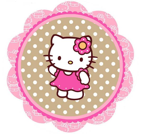Resultado de imagen para hello kitty imagenes libres