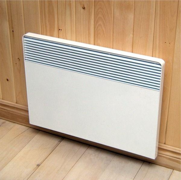Latest Posts Under: Bedroom heater