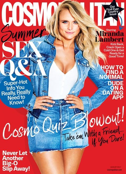 LQ smartphone pic of her new cosmo cover : mileycyrus