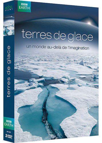Terres de glace Koba https://www.amazon.fr/dp/B008PSY70I/ref=cm_sw_r_pi_dp_x_WGy2xb9EC8PS3