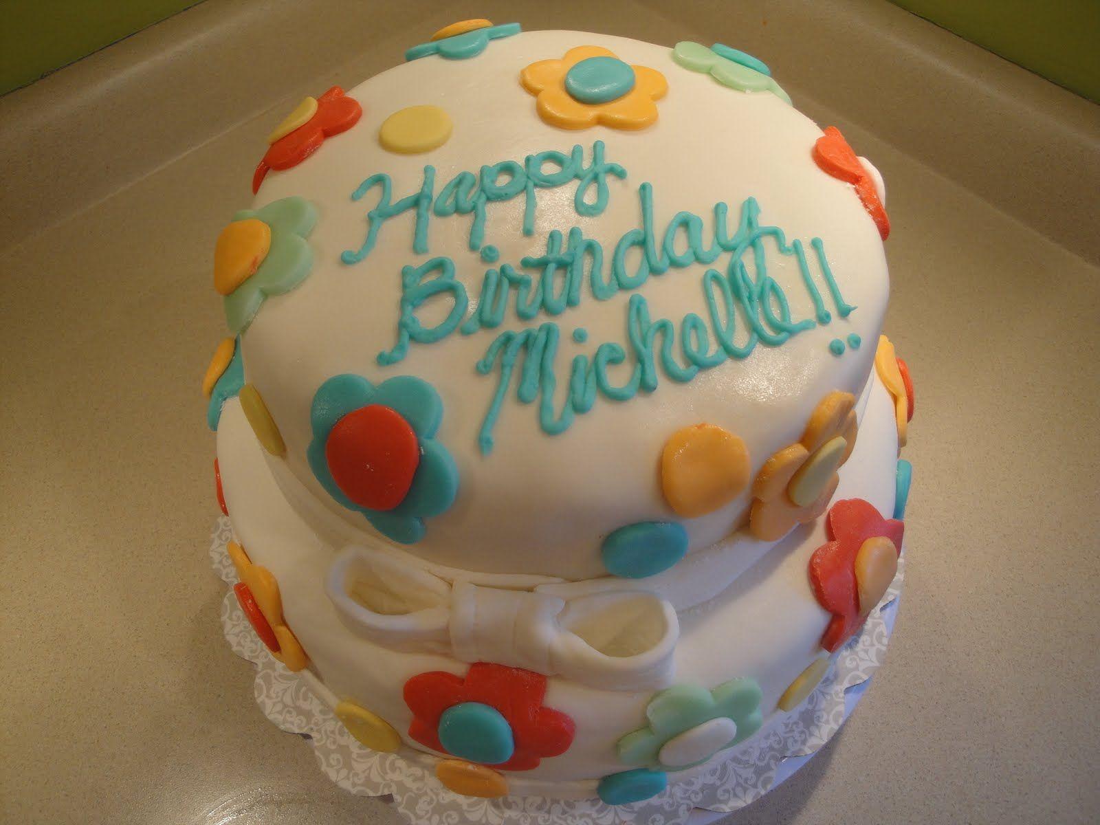 Groovy Michelle Obama Birthday Cake Michelle Birthday Cake Birthday Funny Birthday Cards Online Inifodamsfinfo