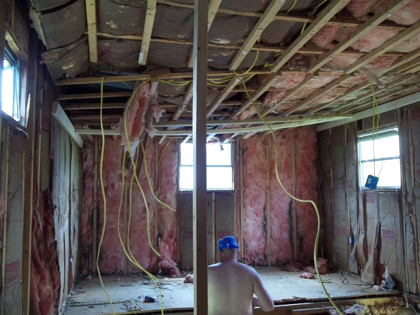 medium resolution of manufactured housing remodels melissa and brian s great diy adventures