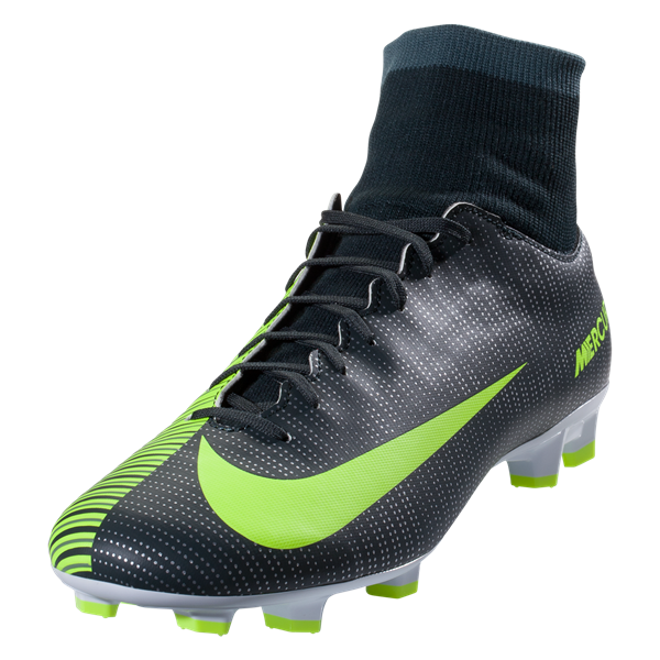 440d68677476 Nike Junior Mercurial Victory VI CR7 DF FG - WorldSoccershop.com