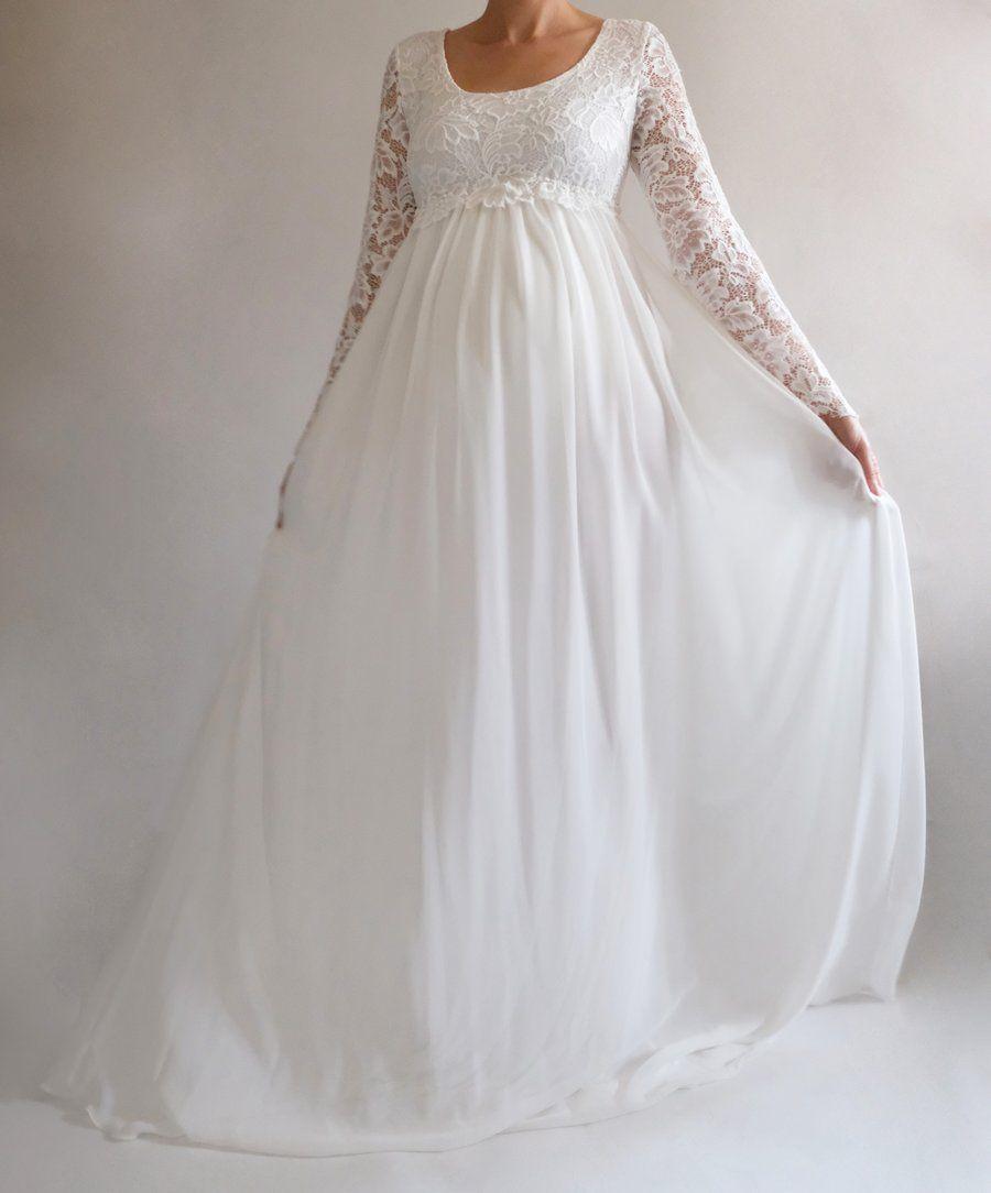 Margaret preorder in formal maternity dresses pinterest