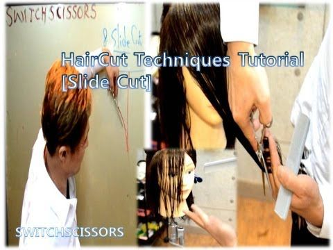 pin von jodi helvey cline auf haircut tutorials pinterest. Black Bedroom Furniture Sets. Home Design Ideas