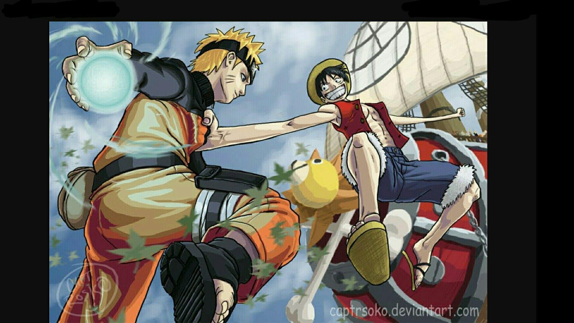 Fantastic Wallpaper Naruto Savage - 80ca605adb3a742804ded42ed5989fdf  Snapshot.jpg