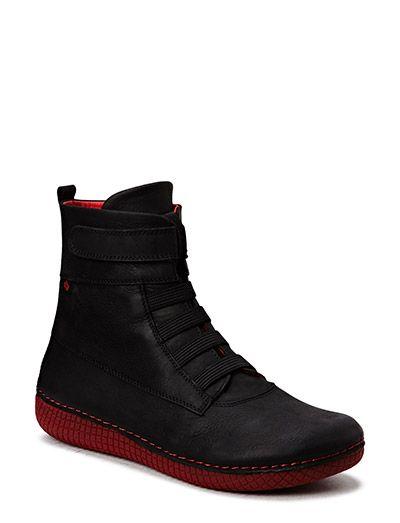 Køb Green Comfort Boot (Black) hos Boozt.com. Vi har det bedste og fedeste sortiment fra alle de førende mærker og klar til at sende til dig indenfor 1-4 dage. Bestil online i dag.